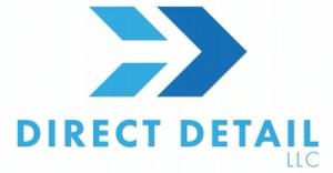 Direct Detail Logo 1 300x156 1