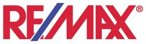 REMAX Logotype Color 300x91 1