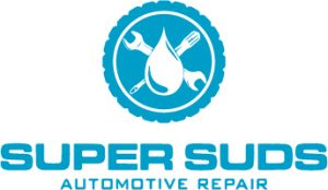 Super Suds Auto Repair 300x174 1