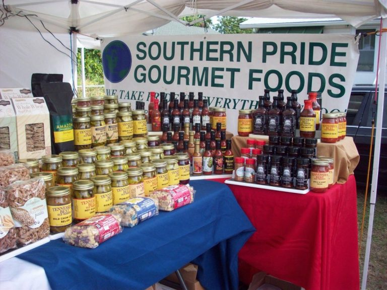 MAIN IMAGE Southern Pride Gourmet Foods Pic 1067x800 1 768x576