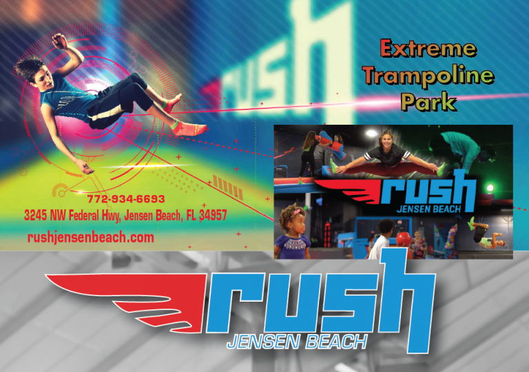RUSH Postcard general Hrs wknd 10 10 FRONT 768x540