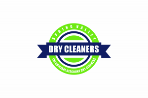 dry cleaners final 300x200 1