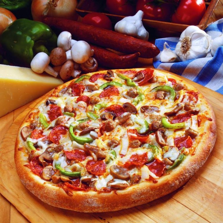 marcospizza2 800x800 1 768x768