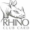 Rhino Club Card LOGO_512